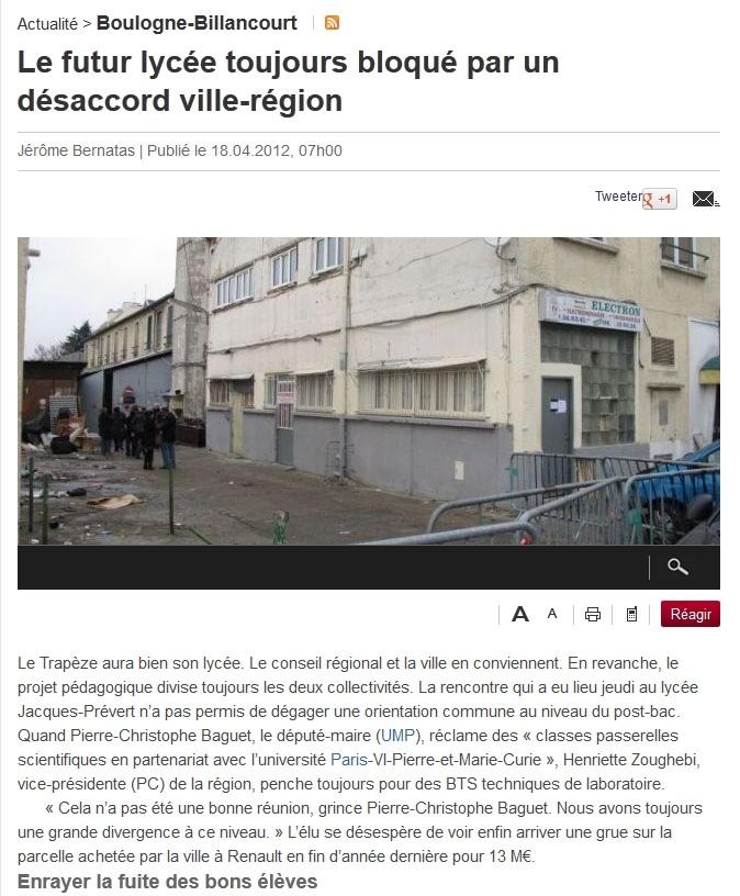 Informations sur le lycée du trapèze - Page 2 Clipbo14