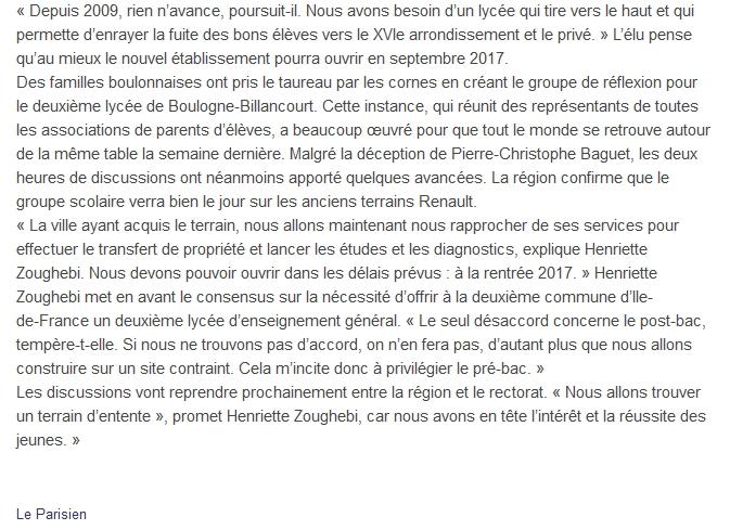Informations sur le lycée du trapèze - Page 2 Clipbo15