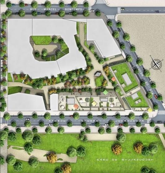 Plans d'Opale Clipbo51