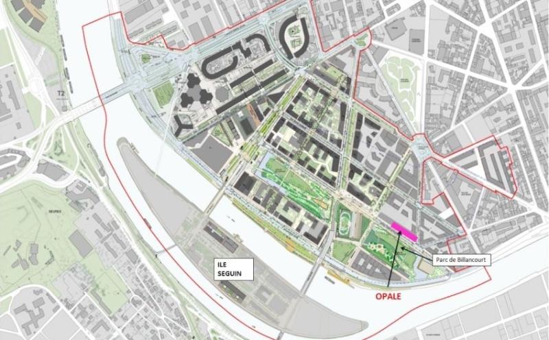 Plans d'Opale Clipbo52