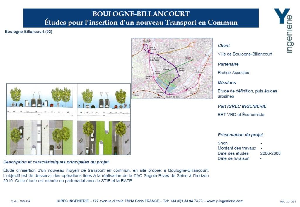 TCSP - (Tramway ou BHNS TZen) - Meudon - Boulogne (- Saint-Cloud ?) Clipbo73