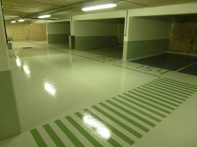eau dans les parkings P1020110