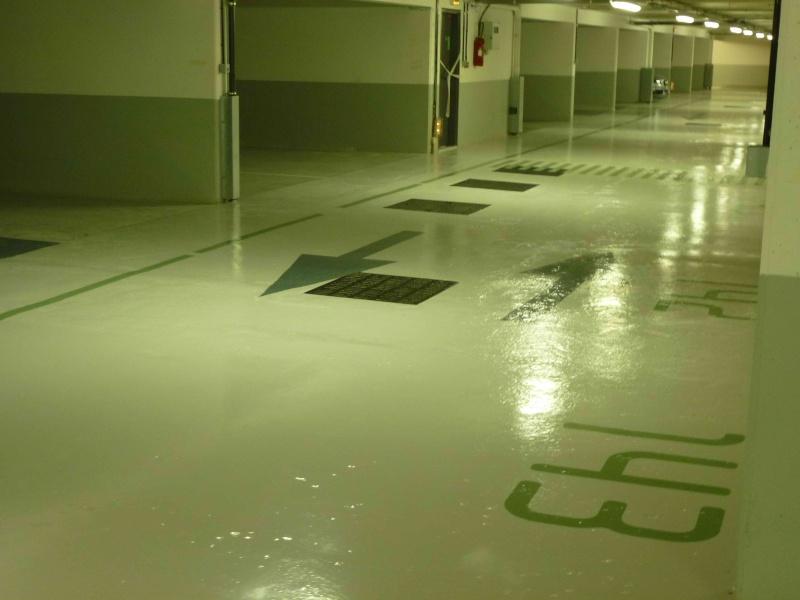 eau dans les parkings P1020111