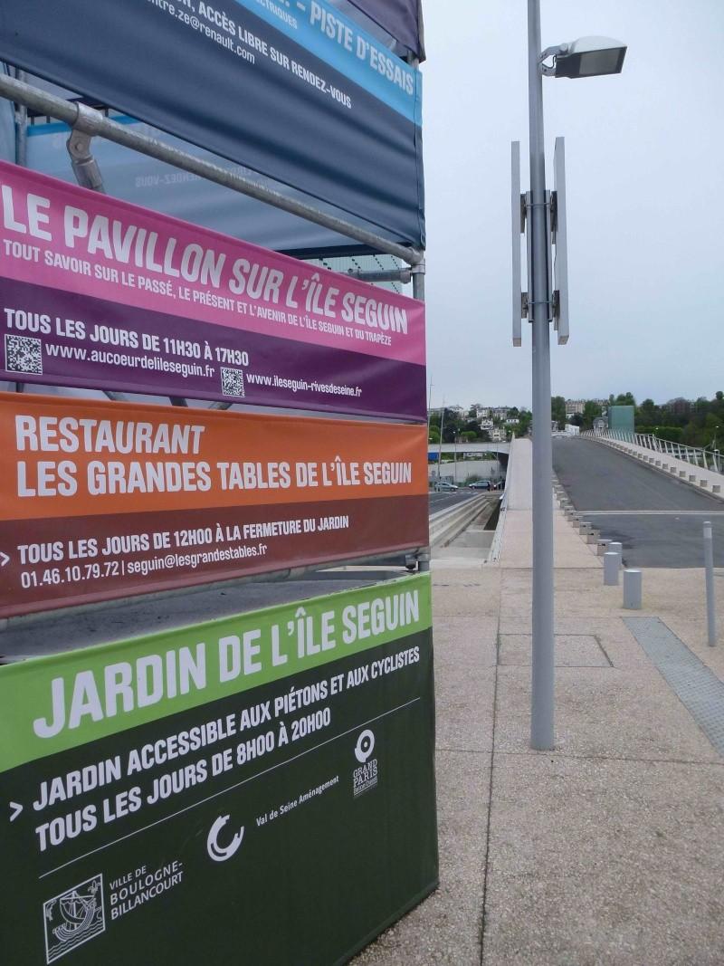 Liaison Île-Seguin <> Meudon-sur-Seine P1020713