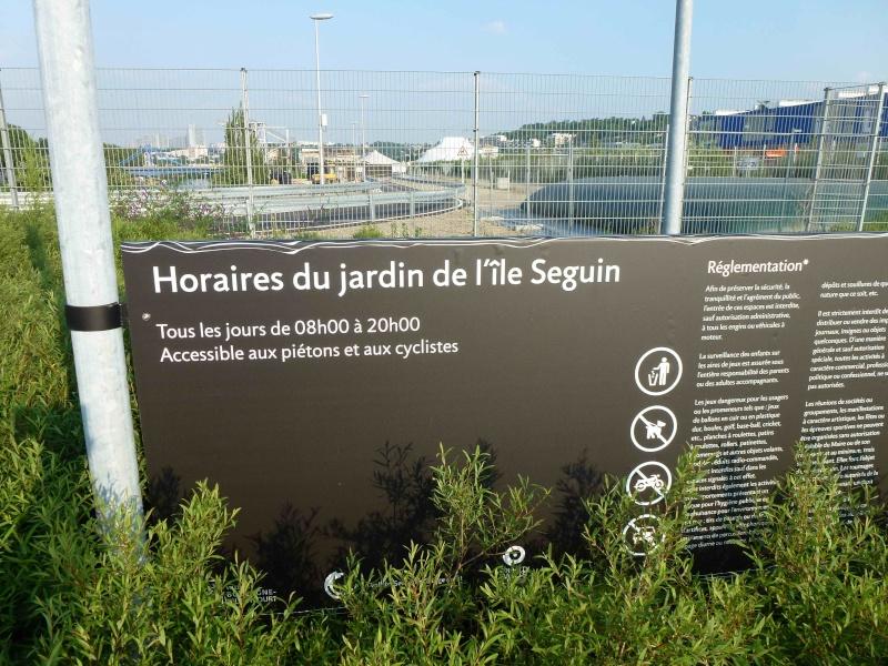 Liaison Île-Seguin <> Meudon-sur-Seine P1030511