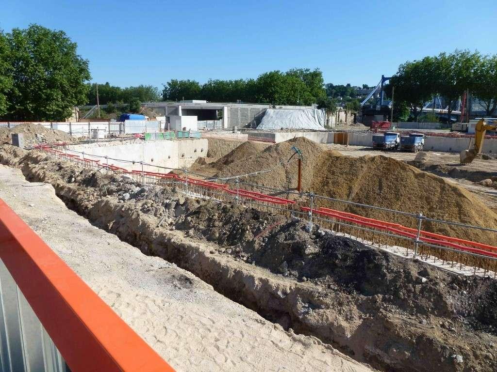 Photos de Reflets en Seine - Page 3 P1030612