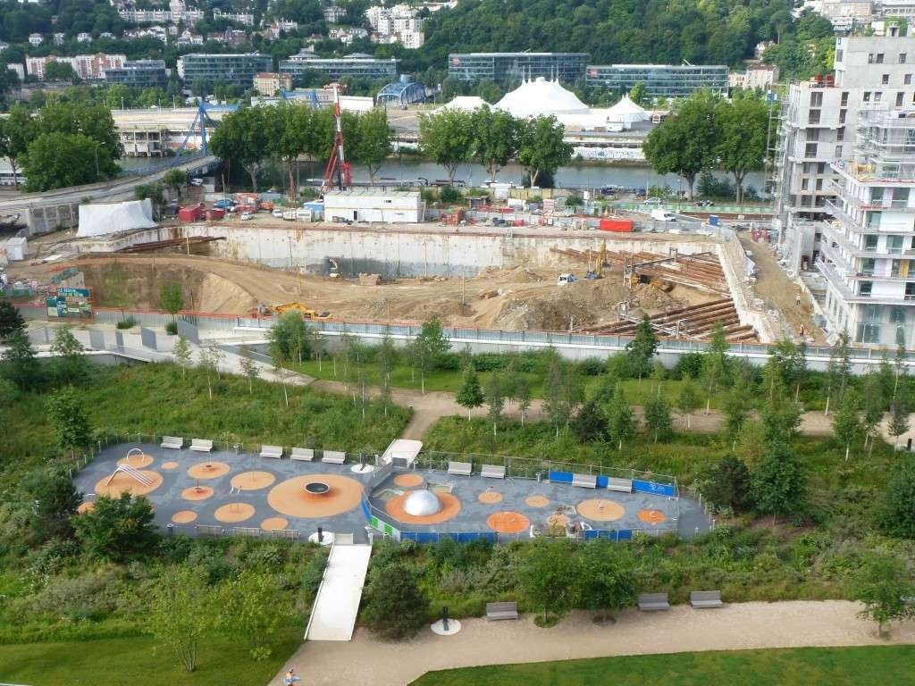 Photos de Reflets en Seine - Page 3 P1050010