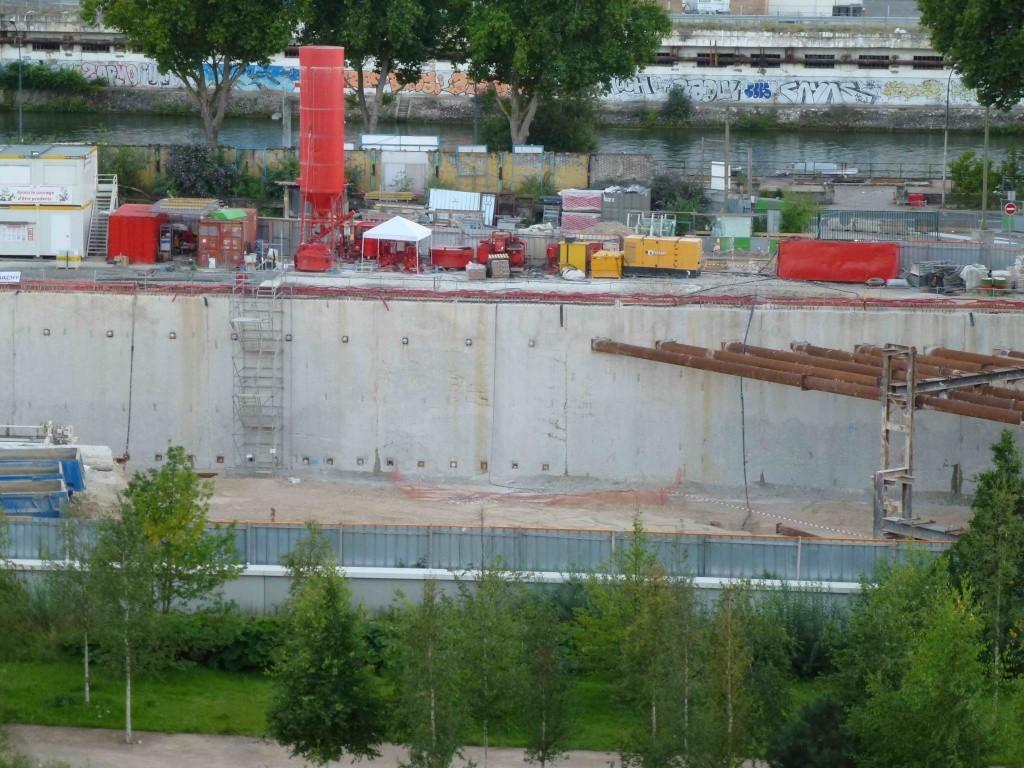 Photos de Reflets en Seine - Page 3 P1060417