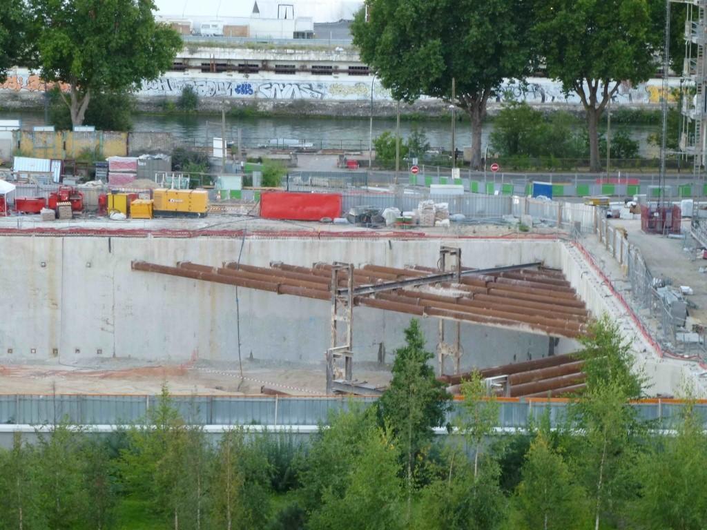 Photos de Reflets en Seine - Page 3 P1060418