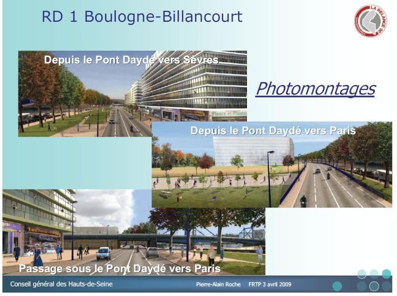 Quai Georges Gorse - RD1 - Page 4 Plan_d11
