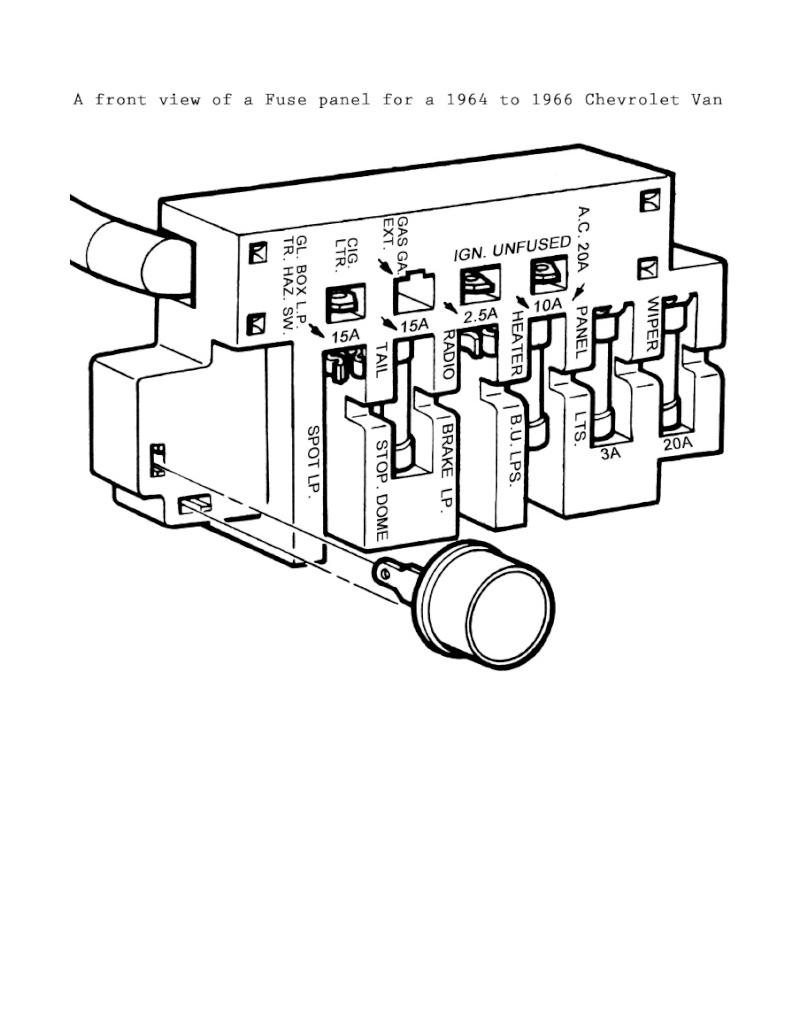 First Gen Wiring Diagram 1st_ge10