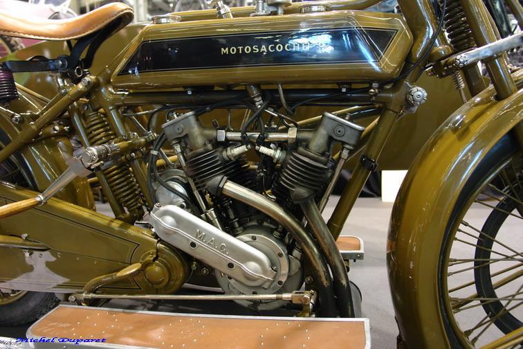 les plus beaux moteurs - Page 5 Motosa11