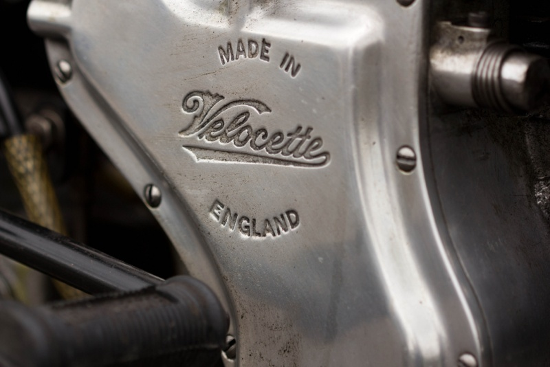 Made in England  - Page 5 Tumblr73