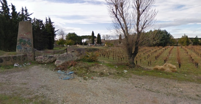 Team area3481 - Portail Lavaru10