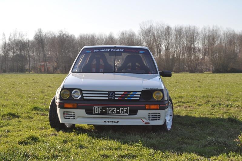 [manu47] 205 GTI 1.6L blanc meige 1987 - Page 5 Dsc_0112