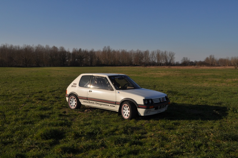 [manu47] 205 GTI 1.6L blanc meige 1987 - Page 5 Dsc_0113