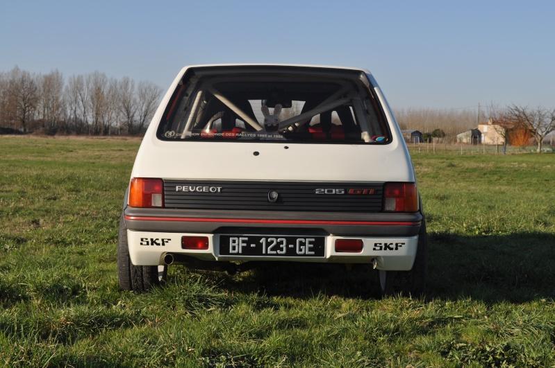 [manu47] 205 GTI 1.6L blanc meige 1987 - Page 5 Dsc_0119