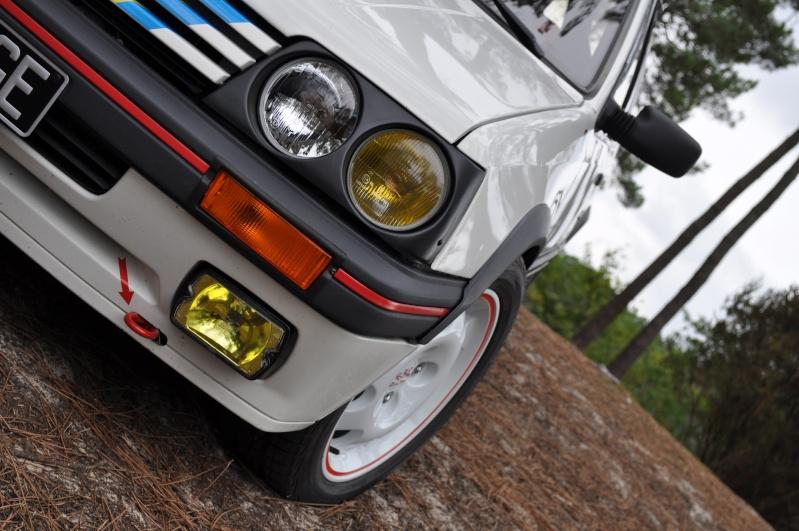 [manu47] 205 GTI 1.6L blanc meige 1987 - Page 2 Dsc_0235
