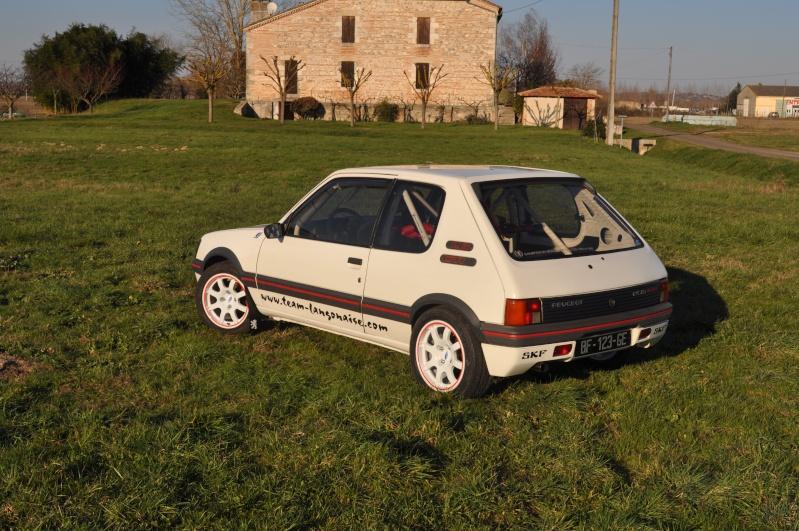 [manu47] 205 GTI 1.6L blanc meige 1987 - Page 5 Dsc_0243