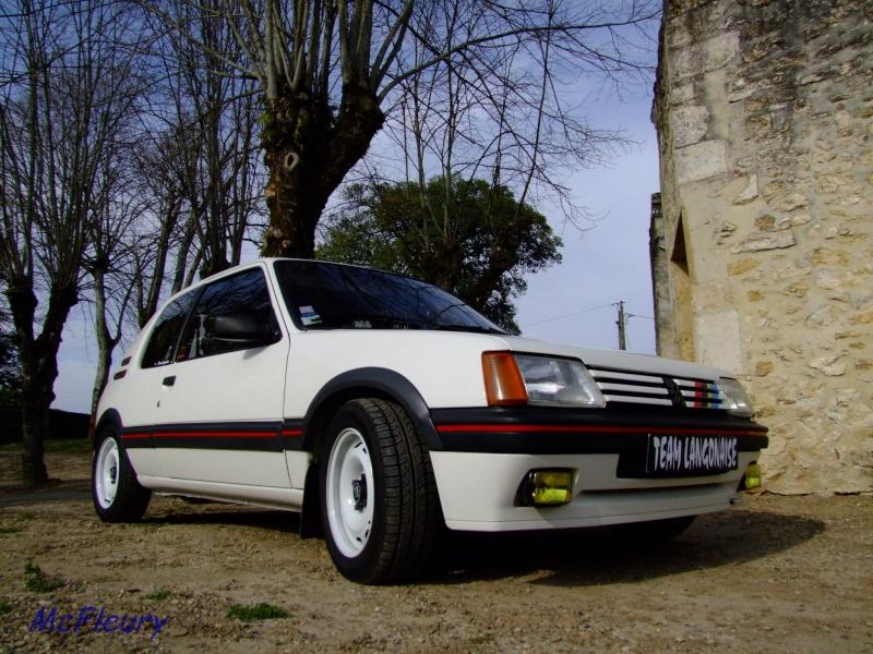 [manu47] 205 GTI 1.6L blanc meige 1987 - Page 2 Dscf9411