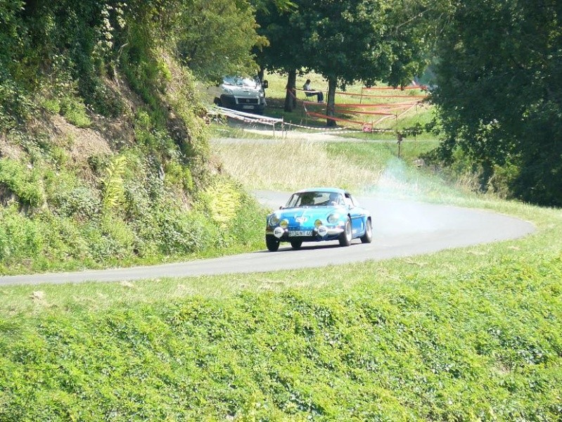 week end ste croix du mont 30 et 31 juillet 2011 - Page 3 P1030411