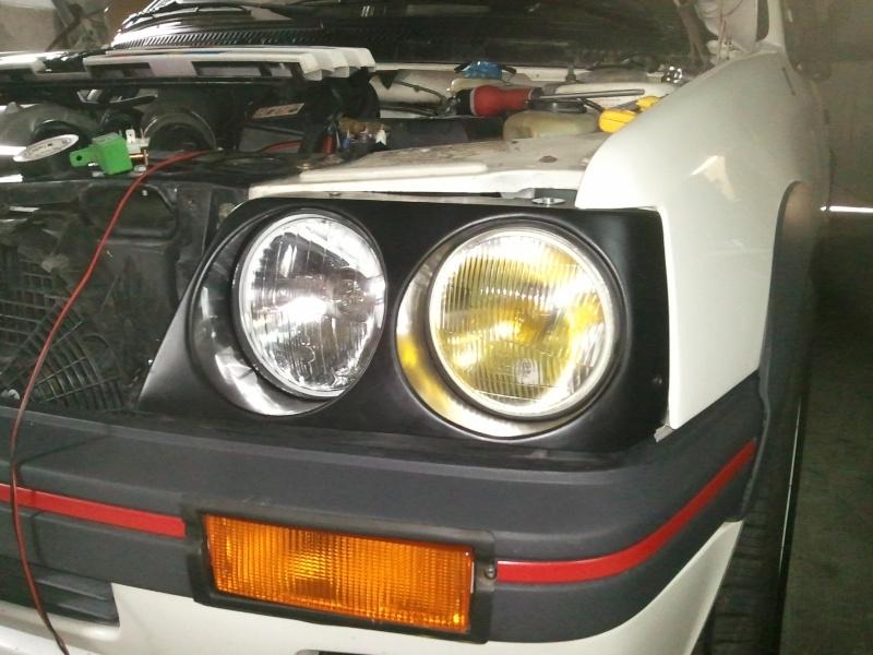 [manu47] 205 GTI 1.6L blanc meige 1987 Photo099