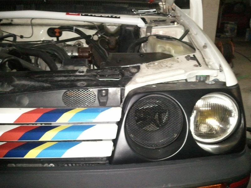 [manu47] 205 GTI 1.6L blanc meige 1987 - Page 3 Photo407