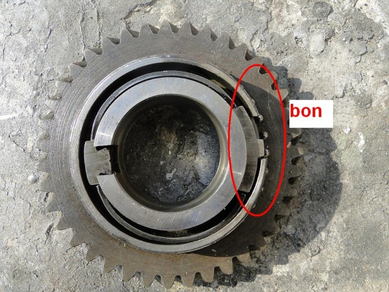 demontage boite a vitesse Dsc03511