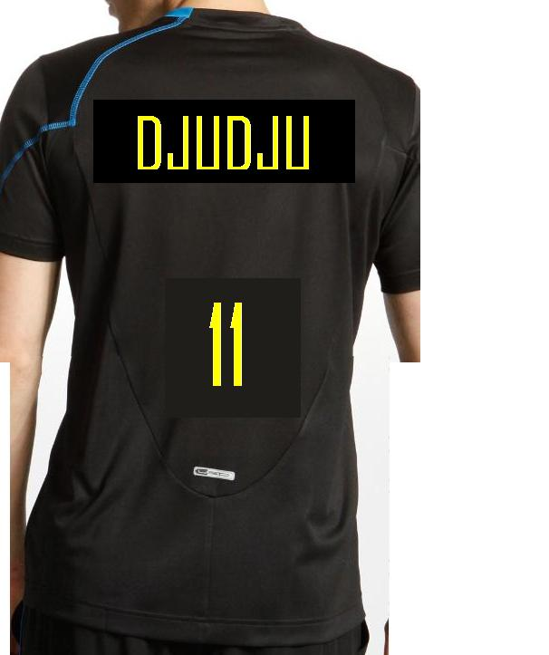 Maillots clubs - Page 2 Dos10