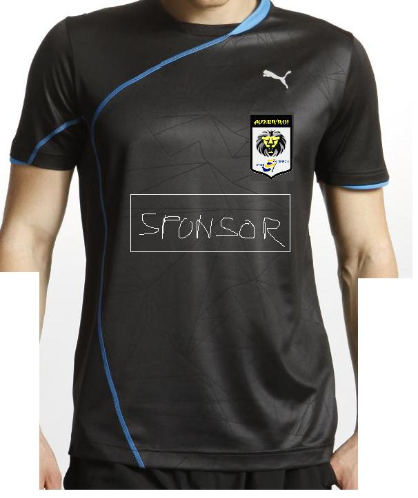 Maillots clubs - Page 2 Maillo10