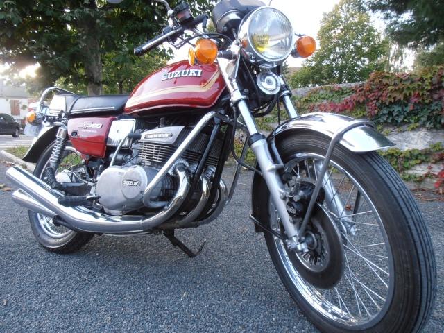 GT 380! P9250010
