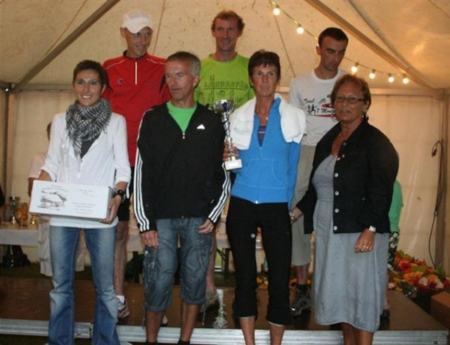 marathon - Marathon Relais de Champagnole - 03/09/2011 Gmed_310