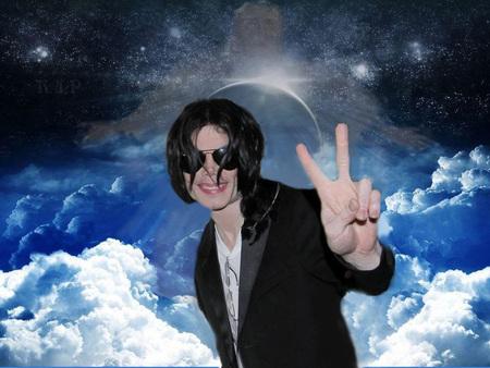 mercredi 28 mars 2012 14114