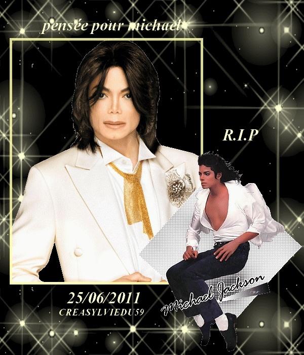 dimanche 8 janvier 2012 240