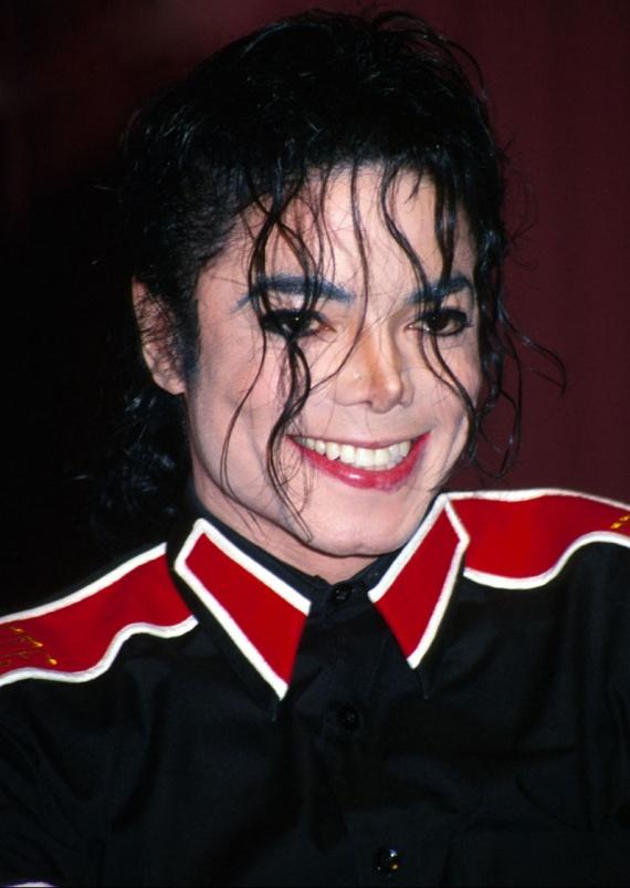 25-fevrier-2012-la-journee-des-fans 539