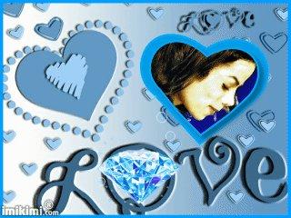 mercredi 11/01/2012 Sa11410