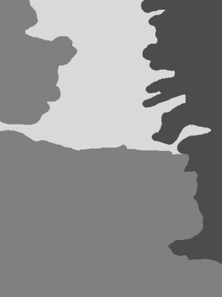 Using Grayscale and Tonal Values in Your Painting Boat_l14