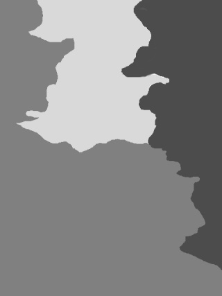Using Grayscale and Tonal Values in Your Painting Boat_l15