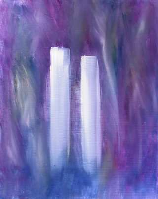Remembering 9-11 Rembem12