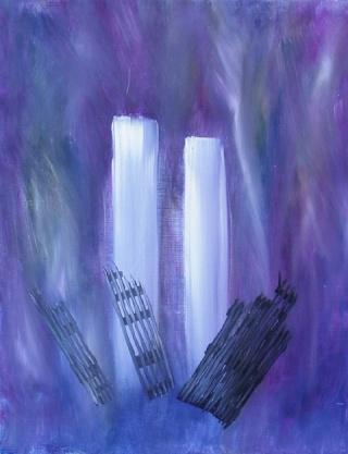 Remembering 9-11 Rembem13