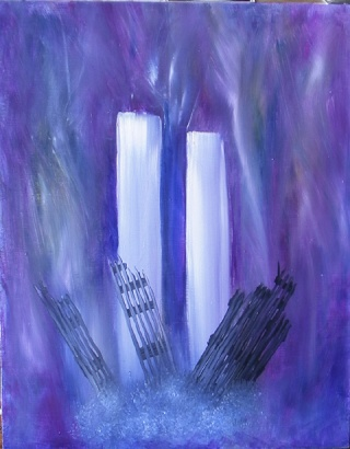 Remembering 9-11 Rembem14