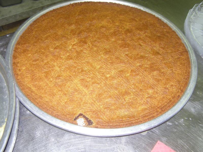 صور حلويات شرقية صور بقلاوة حلاوة الجبن نمورة قطايف قشطة عيون المها P1010127