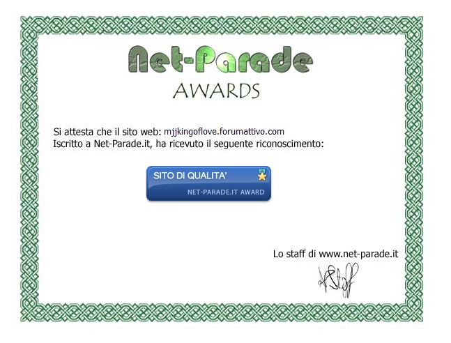 VOTA IL FORUM PER NETPARADE - Pagina 8 Award_10