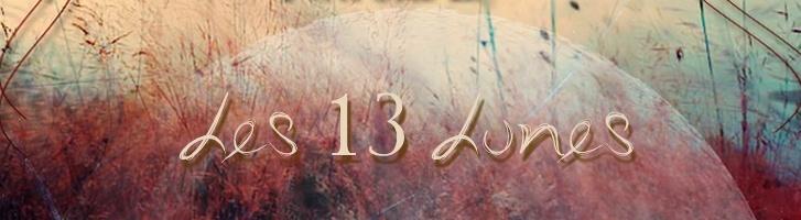 13lunes