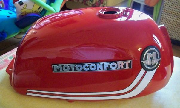 Nouvelle restauration d'une 350 Motoconfort 100_3912