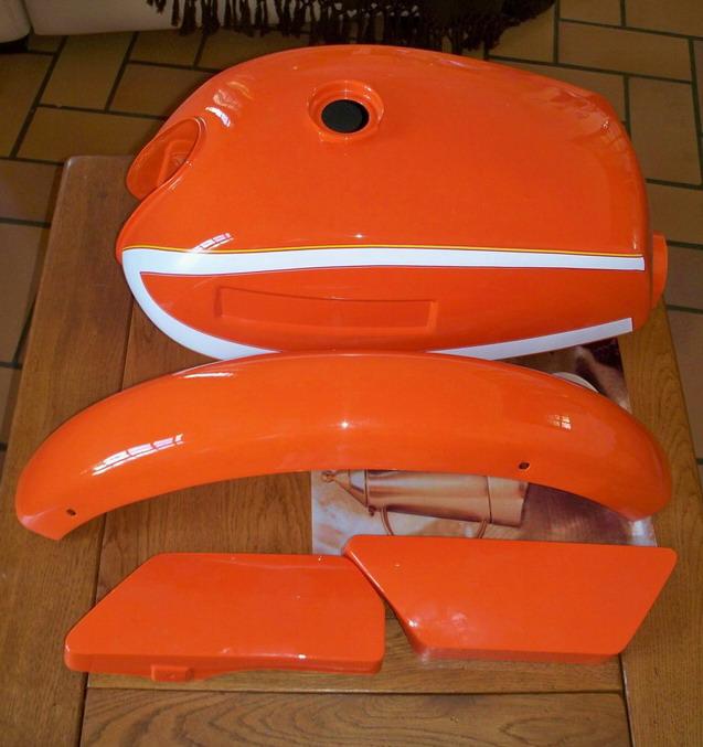 LT3 Motobecane orange 100_4112