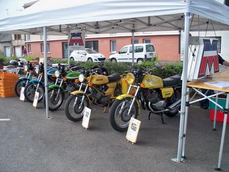 Expo Caudebec 100_4910
