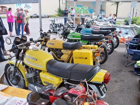 Expo Caudebec 100_4911