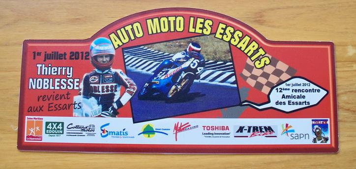 Circuit Rouen les Essarts 2012 100_5012