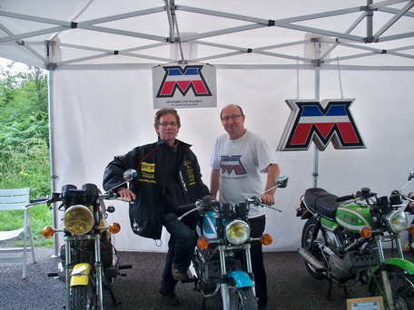Circuit Rouen les Essarts 2012 100_5013
